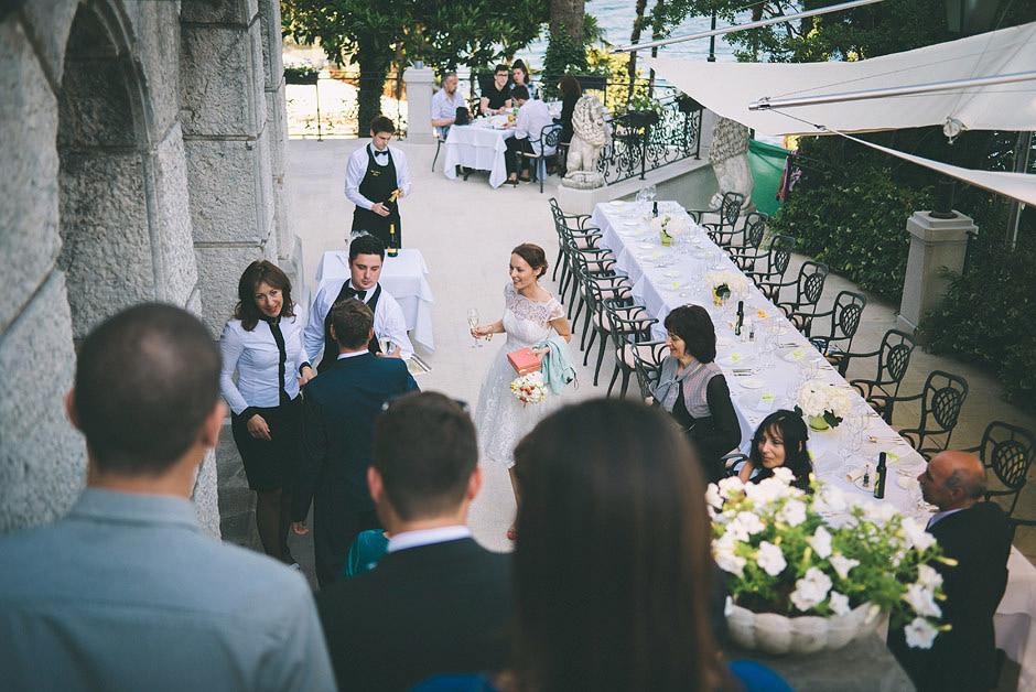 vjencanje villa ariston