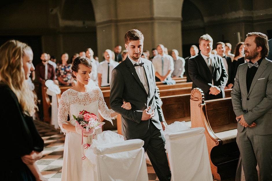 zagreb vjencanje