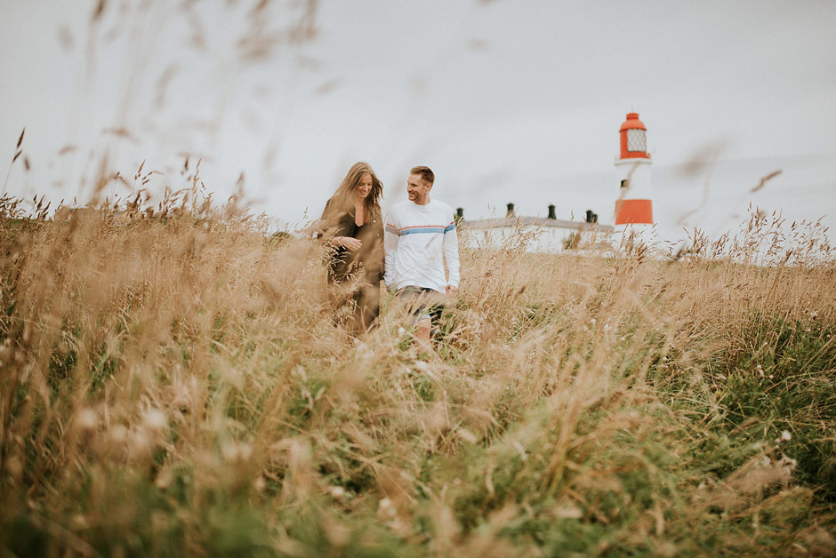 tynemouth_engagement_photo