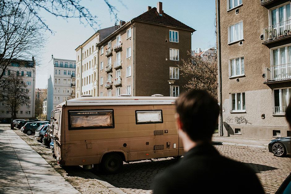 berlin-cars