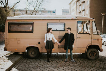 berlin-engagement