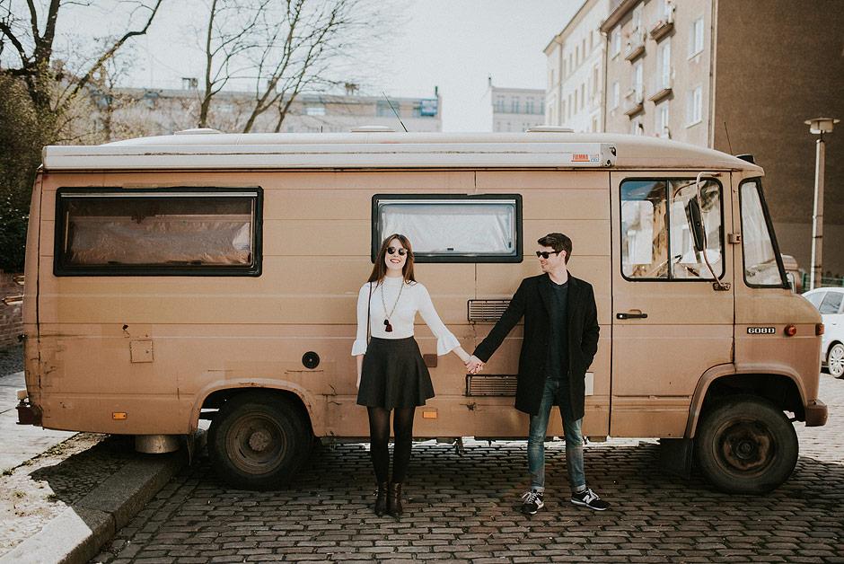 berli-couple