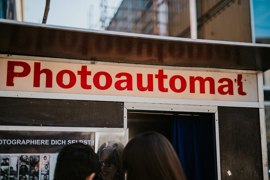 photoautomat-sign