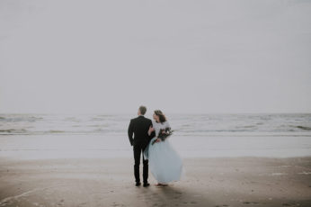 Romo-wedding-photographer-couple