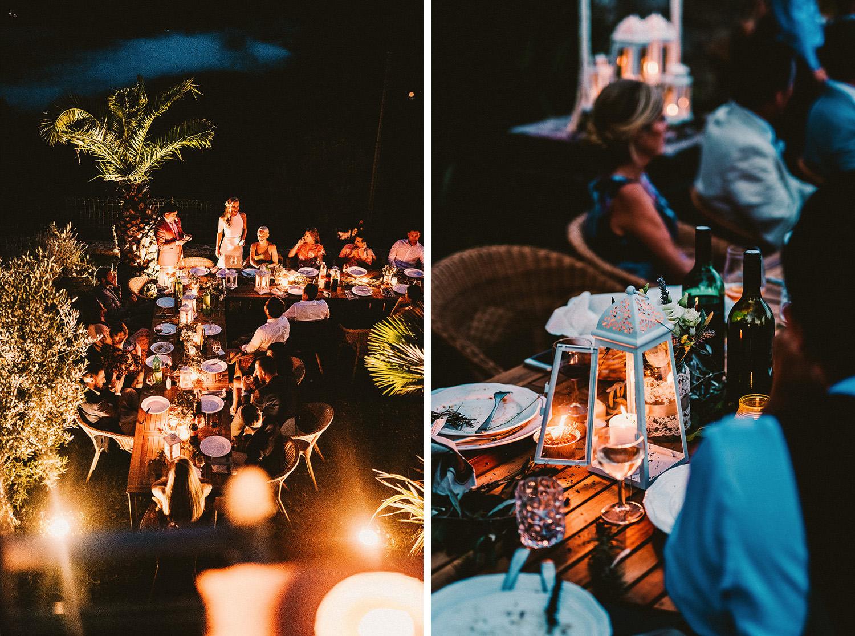 Motovun wedding