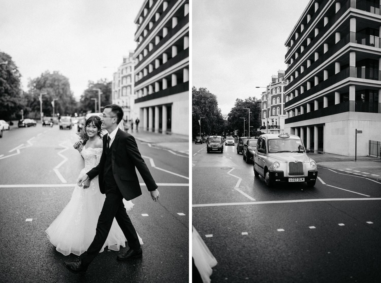 Asian_couple_London_session